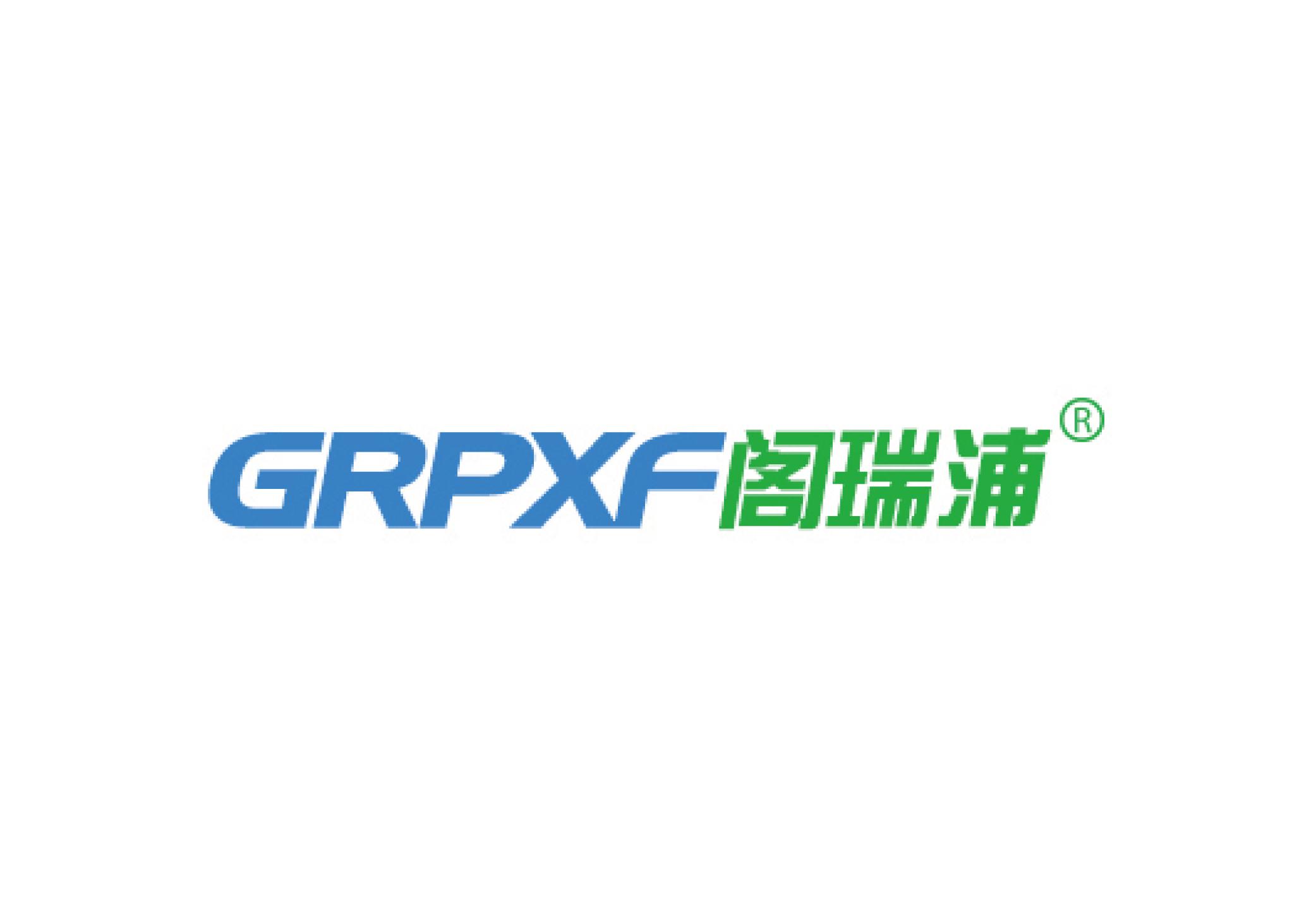阁瑞浦集团视频宣传片